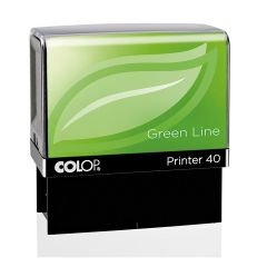 Colop Printer 40 GL