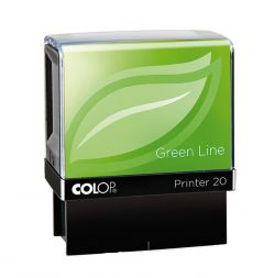 Colop Printer 20 GL