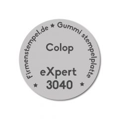 Colop eXpert R3040