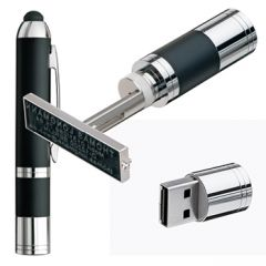 Heri USB Stamp & Touch